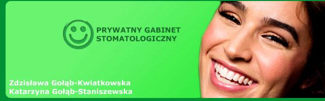 Stomatolog Płock