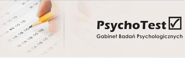 Gabinet Badań psychologicznych w Płocku
