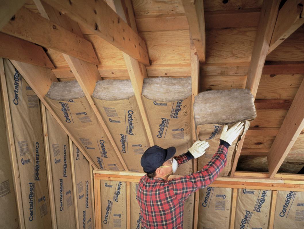 docieplanie domów ocieplanie budynków elewacje
