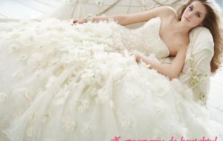 płock salon sukni ślubnych