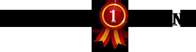 Informacje Płock – Portal z najlepszymi stronami!