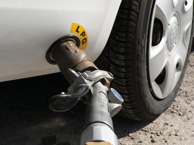 http://top1firma.pl/oferta-na-zakladanie-instalacji-gazowych-w-plocku/