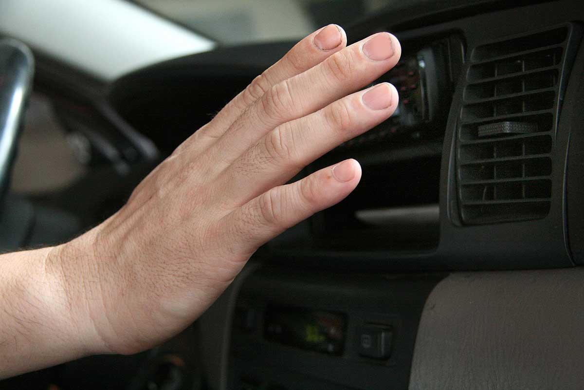 klimatyzacja płock auto klima