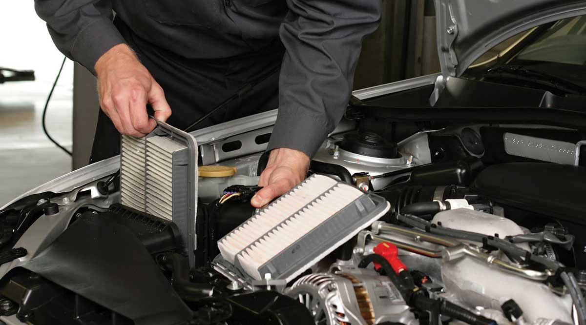 auto klima płock serwis