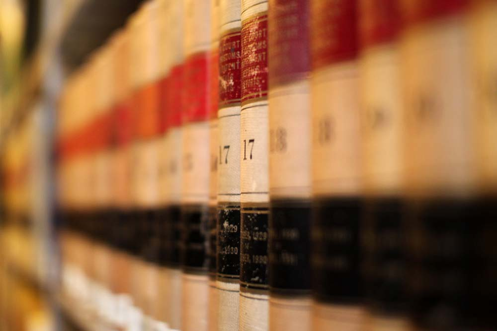 adwokat płock, adwokat w płocku, adwokat płock alimenty, adwokat płock ceny, adwokat płock rozwód, adwokat płock rozwody, prawnik płock, prawnicy płock, dobry prawnik płock, prawnik rozwody płock, tani prawnik płock, prawnik w płocku, kancelaria prawnicza płock, kancelaria prawna płock,