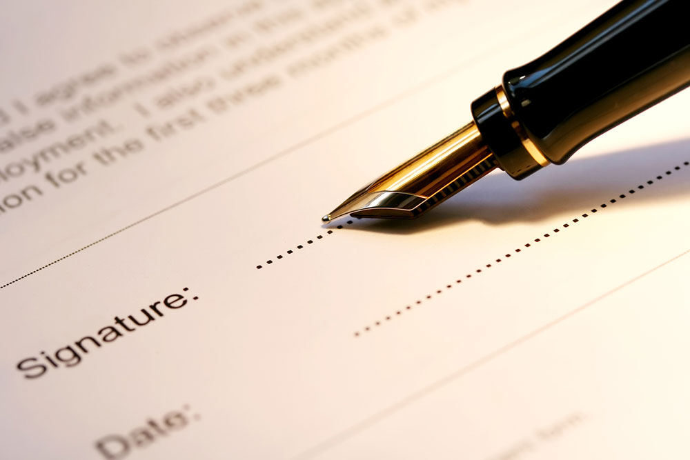 notariusz płock notariusz płock ceny notariusz płock cennik dobry notariusz płock notariusz płock grodzka notariusz płock godziny otwarcia notariusz płock małachowskiego notariusz płock ul. małachowskiego notariusz płock nycz najtańszy notariusz płock notariusze w płocku