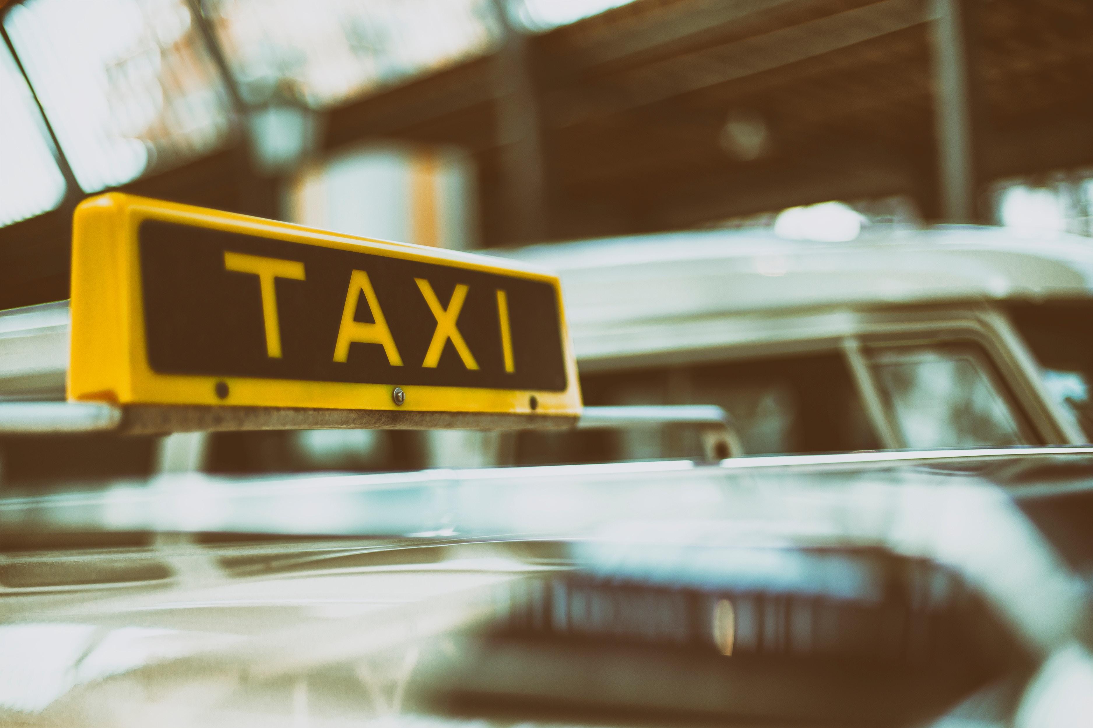 airport taxi gdansk, airport taxi gdańsk, airport transfer gdansk, bus lotnisko gdańsk, city taxi gdańsk, city tour gdansk, city tour gdańsk, driveforyou ☎ +48 518 369 629 ☎ gdansk aiport transfer, gdansk airport taxi, gdansk airport taxi, gdansk airport transfer, gdańsk airpot transfer, przewóz osób gdańsk, taxi gdansk flyplass, taxi gdańsk lotnisko, taxi lotnisko gdańsk, vip taxi gdańsk, vip transport gdańsk, vip transport,